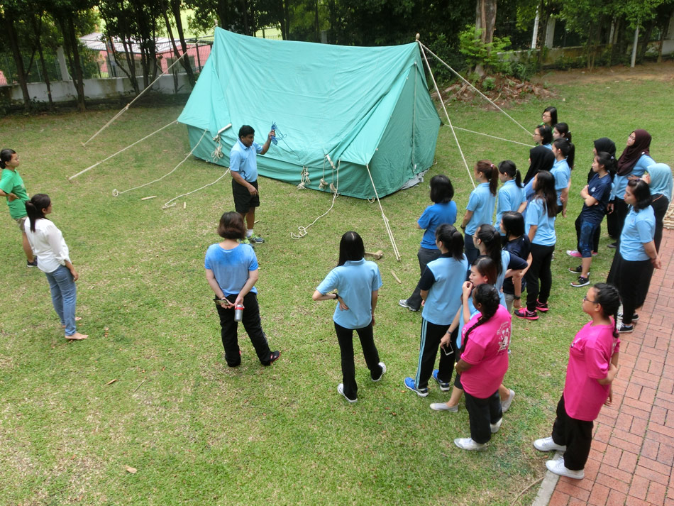 https://girlguides.org.sg/wp-content/uploads/2017/02/Training-materials_resources-1.jpg